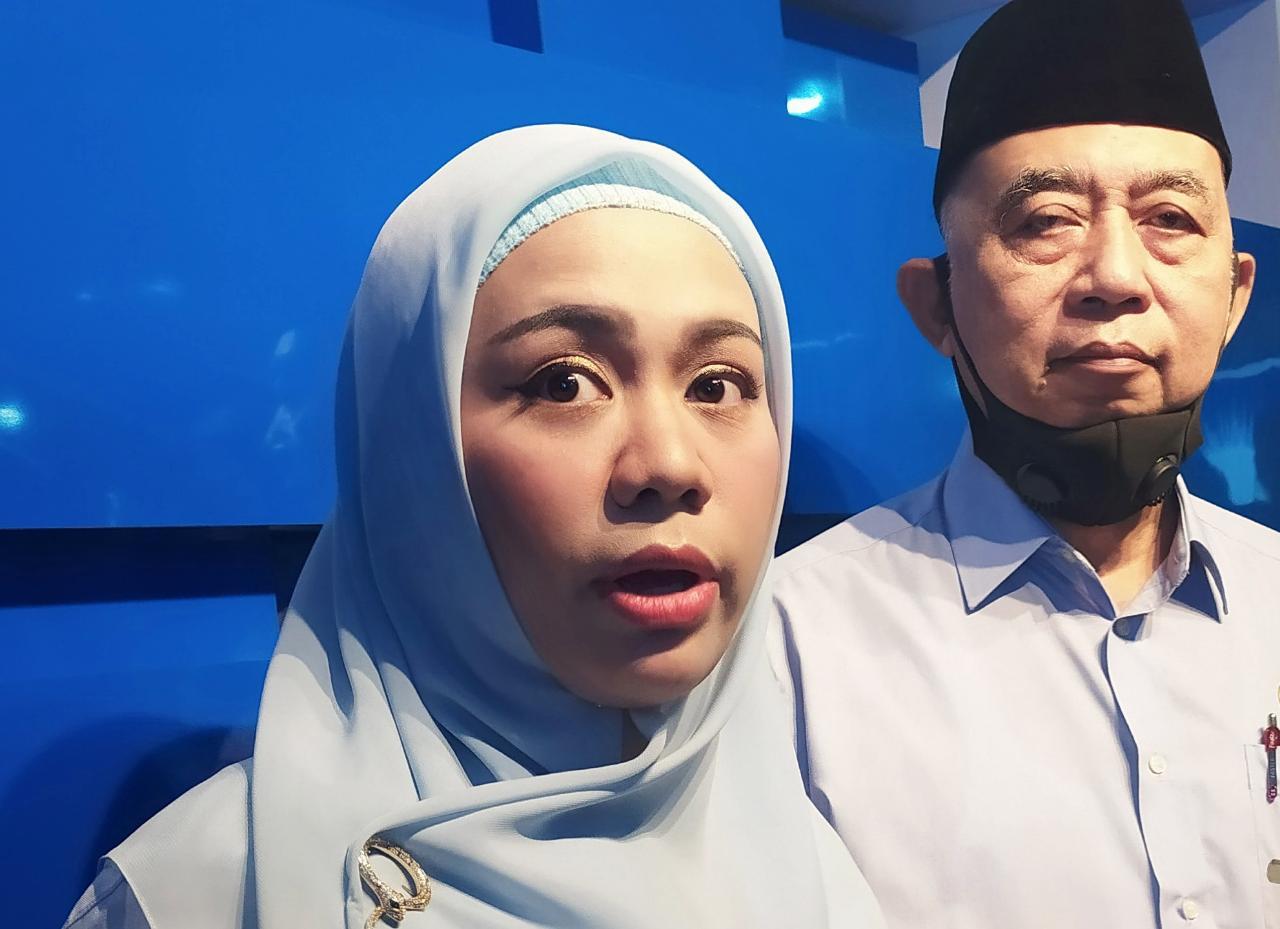 PAN Dukung Reklamasi Ancol Untuk Kepentingan Publik Seperti Museum Rasulullah SAW