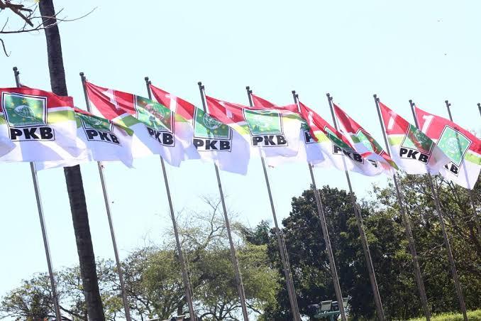 PKB Siap Gelar Muktamar ke-5 di Bali