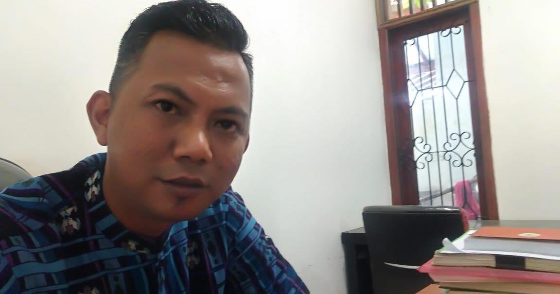 SKAB Tangsel: Wabah Corona, Momentum Membangun Solidaritas Nasional