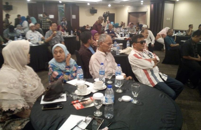 RK Disarankan Tiru Jejak Anies Baswedan; Segel Proyek Meikarta