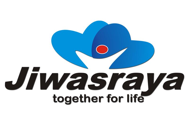 Fraksi PKS Setuju Pembentukan Pansus Jiwasraya