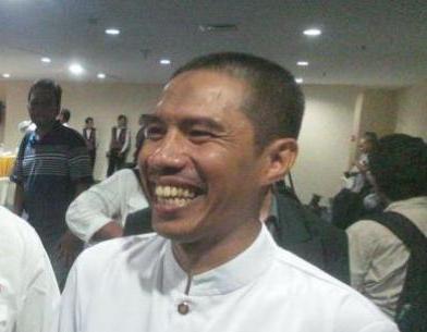 Suara PKS Mampu Saingi PDIP di Ibukota, Begini Kata Ketua DPW PKS DKI
