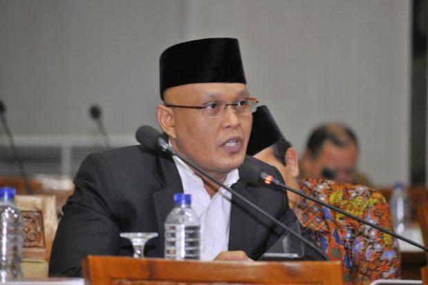 Capai Tahap Serius, Pemerintah Didesak Fokus Selesaikan Masalah Papua