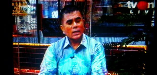 Pakar: Seharusnya Kasus Penghinaan Pancasila Habib Rizieq Sudah Sejak Dulu Dihentikan Polisi