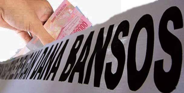 Komisi 2 DPRD Tangsel: Kadinsos Punya Wewenang Penuh Soal Bansos, Jangan Diperlambat