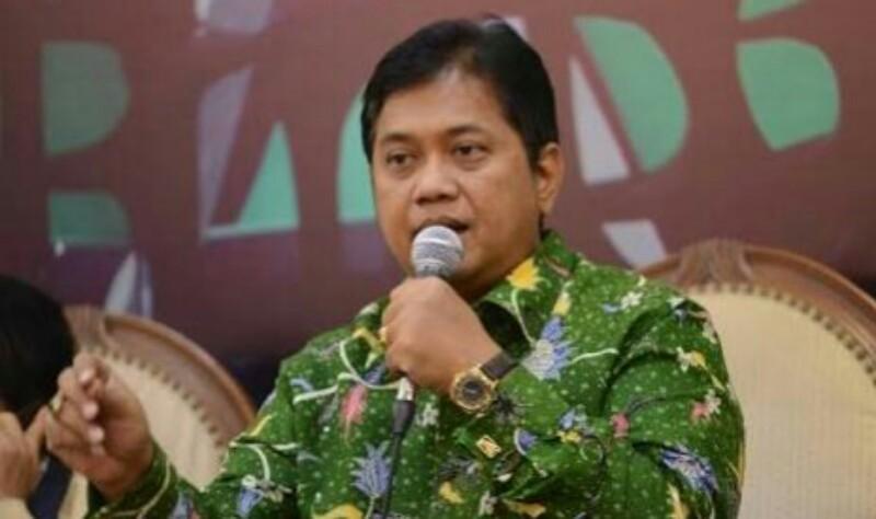 BPN Prabowo-Sandi Minta Masalah KTP -el Diaudit Tim Independen