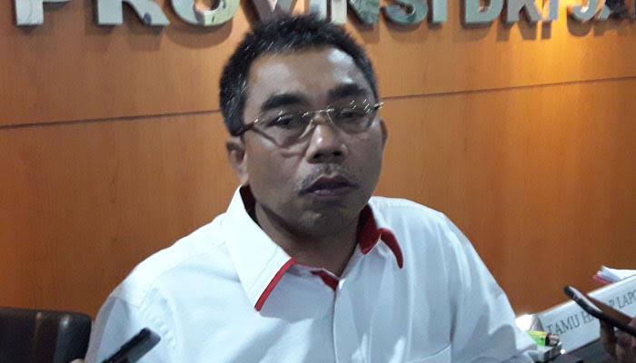 Anggota Dewan Terdaftar Penerima Bansos, PDIP Desak Cek Ulang Pendataan