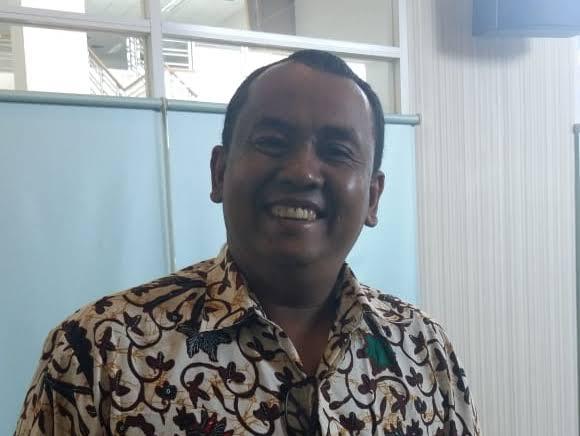 336 Laporan Penyimpangan Pelayanan Publik di DKI Dilayangkan ke Ombudman