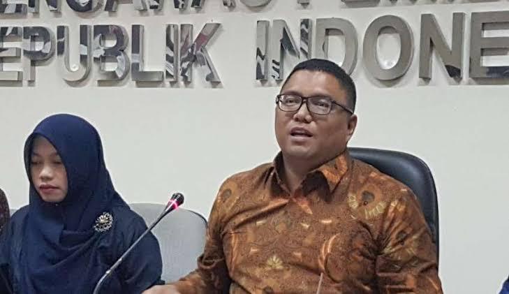 Bawaslu : Tabloid Indonesia Berkah Bisa Kena Pidana Umum