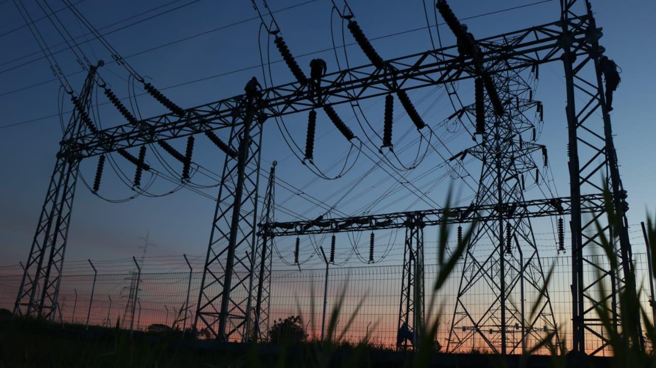 PLN Hemat Rp 225 Miliar per Tahun Operasikan Transmisi 150 kV Punagaya-Tanjung Bunga