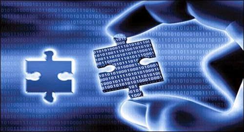 BPN Prabowo-Sandi Akan Buktikan Kecurangan Pemilu Dengan IT Forensik di MK