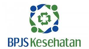 DPR RI Tolak Kenaikan Iuran BPJS Kesehatan Kelas III
