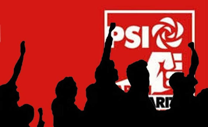 PSI Tangsel: Korupsi Kepala Daerah Karena Penjaringan yang Tertutup, Sindir Golkar.?