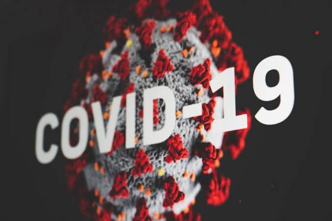 Naik 518 Orang, Total Positif Covid-19 Di Ibukota Sebanyak 29.554