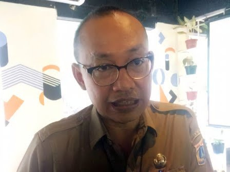 Disparekraf DKI Jakarta Pastikan Oknum Karantina Bandara Soekarno Hatta Bukan ASN Ataupun PJLP