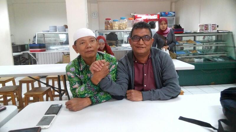 Pengajian Ar Rasyid Agendakan Doa Tolak Azab Untuk Warga Kepulauan Seribu, Gubernur Diharapkan Hadir