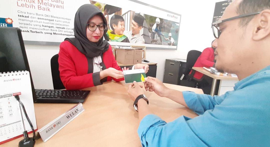 UUS Bank DKI Siap Dukung Jakarta Destinasi Wisata Halal