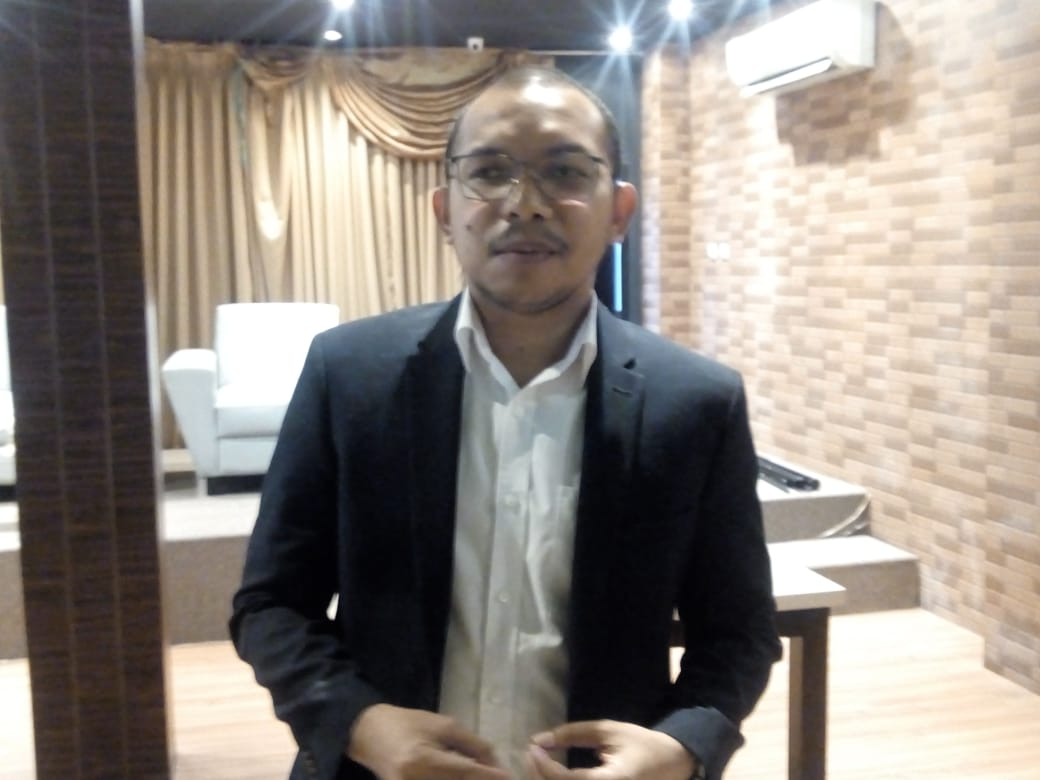 Sengketa Lahan Stadion BMW, PT BPH Bakal Habis-habisan Lawan Pemprov DKI