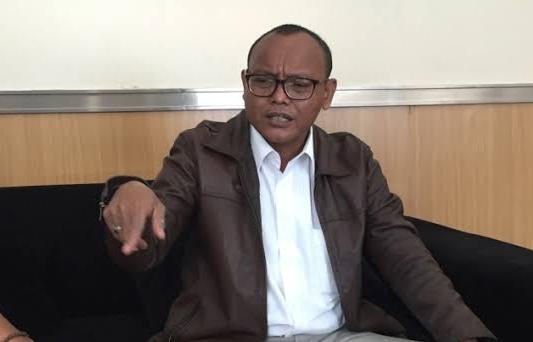 Pelantikan Pimpinan DPRD DKI Digelar Senin Depan