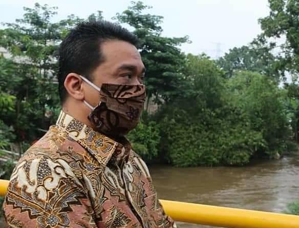 Sekolah Tak Kunjung Dibuka, Wagub: Covid-19 Di Indonesia Urutan Ke-26 Dunia