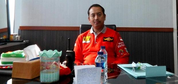 Berstatus Anggota Kehormatan FPB, Yani Kawal Perda dan Pergub Pelestarian Budaya Betawi