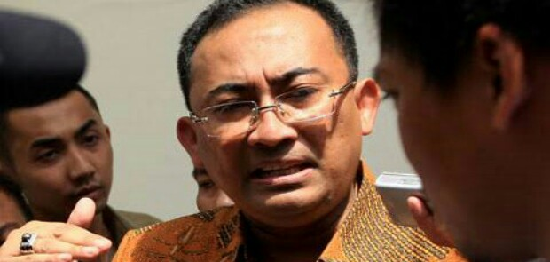 Dilaporkan SBY, Pengacara Setya Novanto Bingung