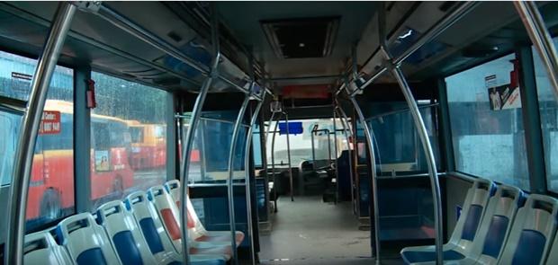 China Kembali kirim 20 Bus Zhongthong, Ahok Bantah Pemesannya