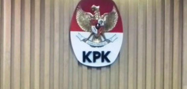 38 Anggota DPRD Sumut Jadi Tersangka Suap APBD