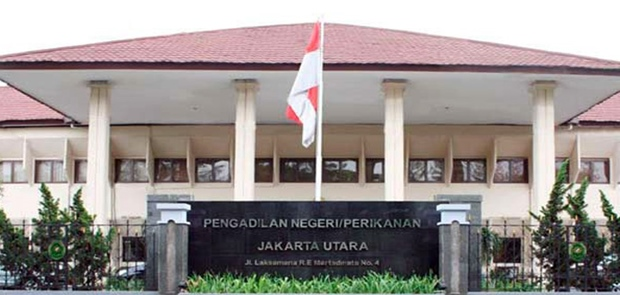 PN Jakarta Utara Izinkan Siaran Langsung Sidang Ahok