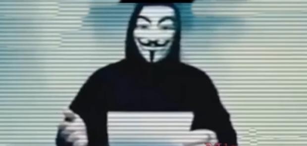 Polisi: Haikal Tersangka Hacker Akan Dirangkul Tapi...