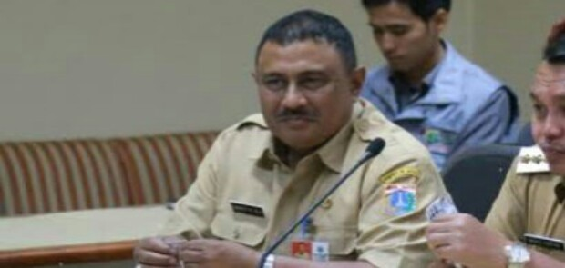 Kepala Bakesbangpol Diminta Tidak Timbulkan Stigma Negatif bagi Ormas