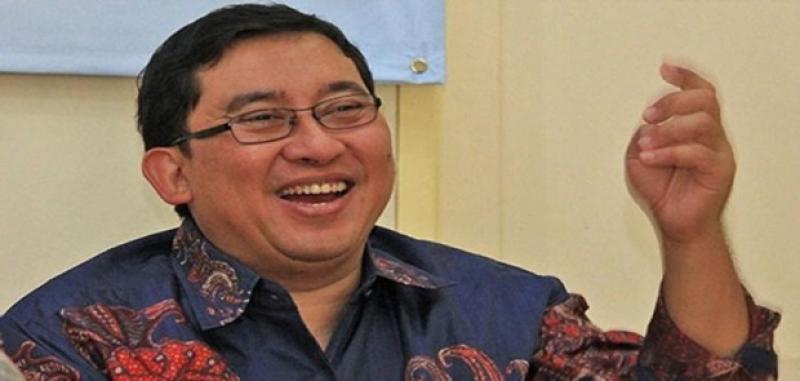 Fadli Zon Desak Polisi Bebaskan Penangung Jawab Aksi 313