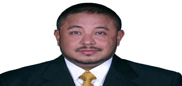 Pilgub DKI, Habib Aboe : Ini Saatnya Kita Total Football