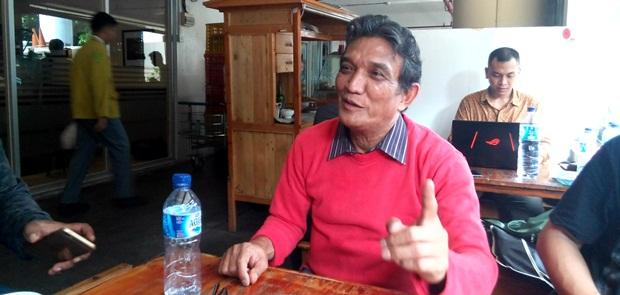Anies-Sandi Lamban Sikapi Acara DWP, Amarta Akan Minta Dukungan MUI