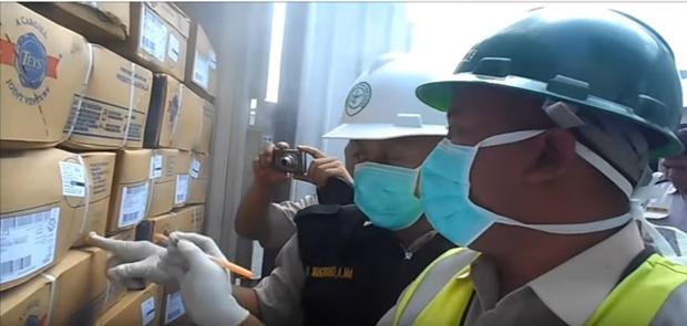 Pemerintah Kembali Impor 10.000 Ton Daging persiapan Lebaran